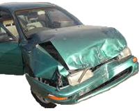Birmingham Car Accident Attorney